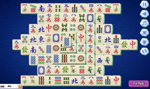 Карты играть маджонг солитер telegram казино онлайн